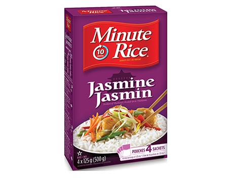 jasmine_detail_pack