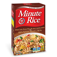 Instant_Brown_Rice
