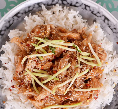 crock-pot-honey-sesame-chicken_tb