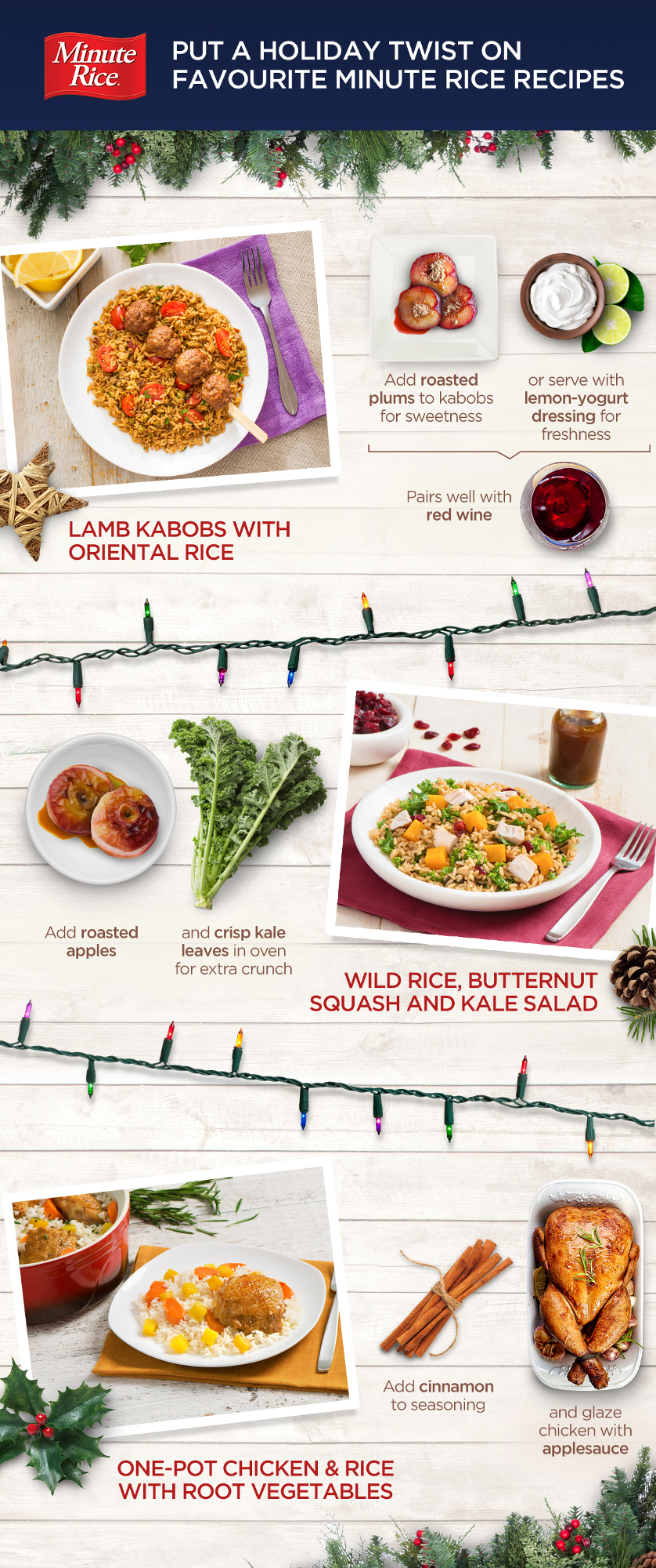 put-holiday-twist-on-favourite-minute-rice-recipes
